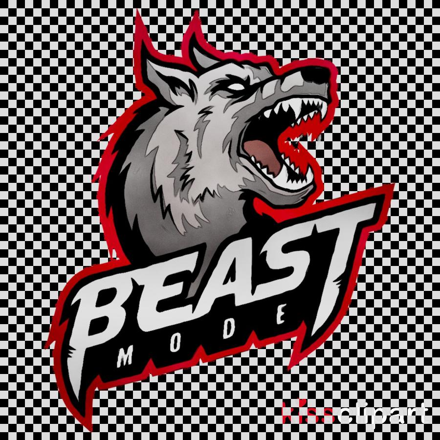 beast mode logo clipart Logo Oakland Raiders