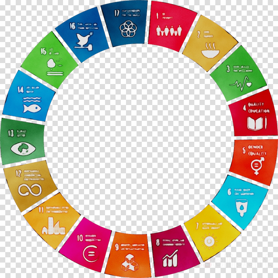 sustainable development goals clipart Sustainable Development Goals Sustainability