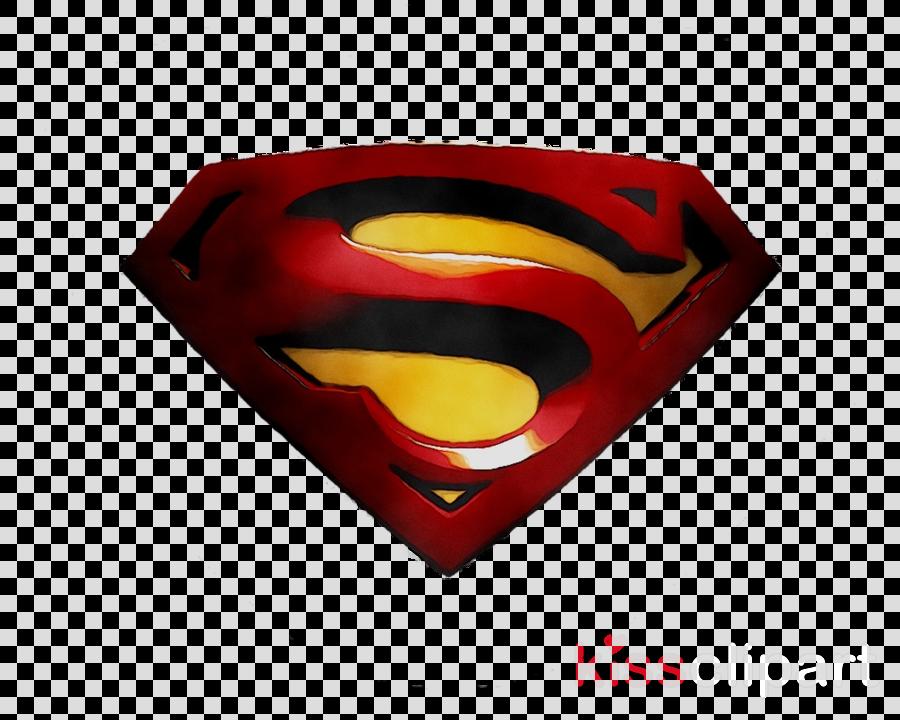 superman logo for dream league soccer clipart Dream League Soccer Superman Batman