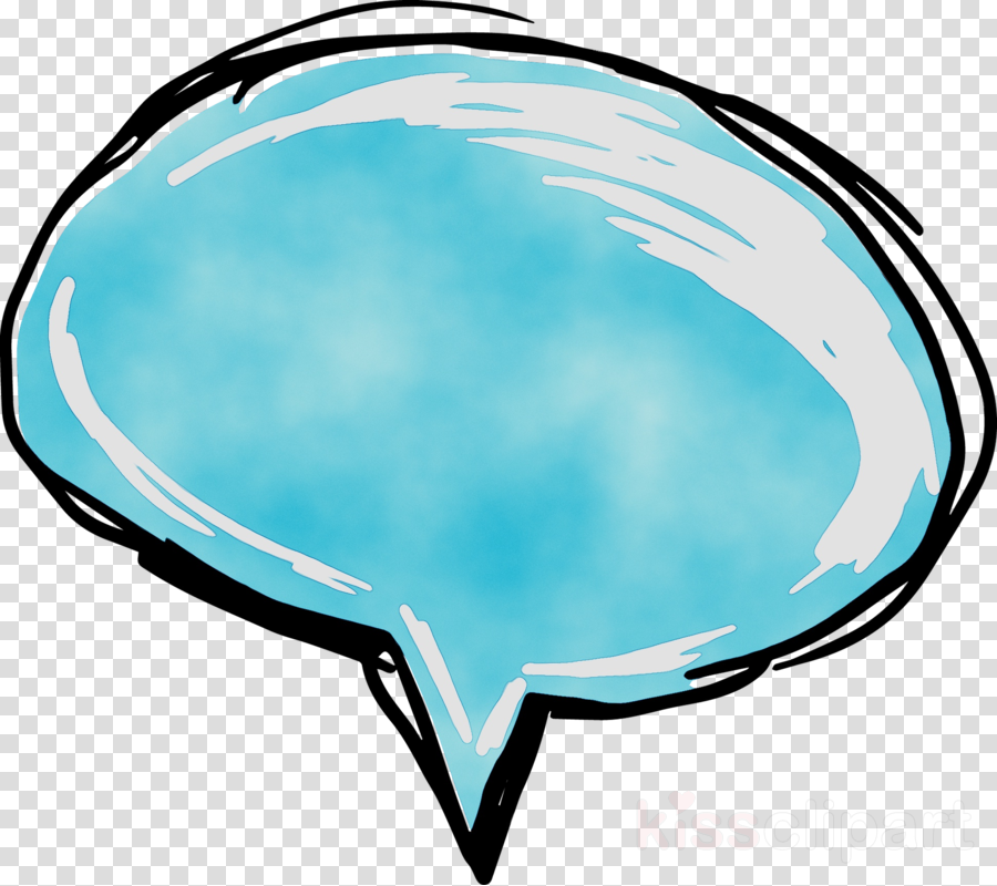 Blog clipart Blog Inhaltsangabe Hashtag