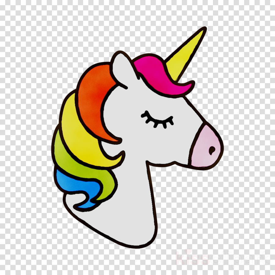 Unicorn Cartoon clipart - Drawing, Illustration, Unicorn ...