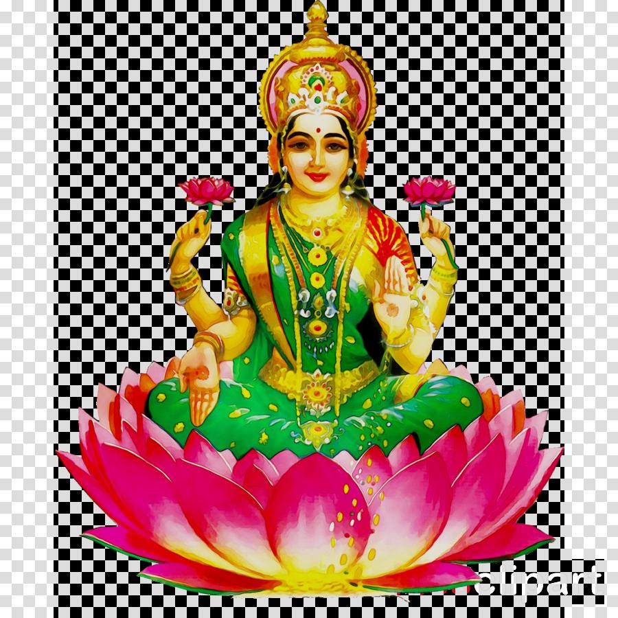 Ganesha Devi