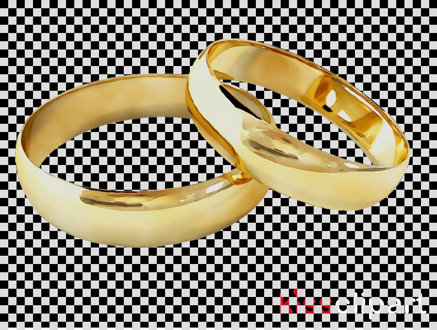 Wedding Invitation Background Clipart Ring Wedding