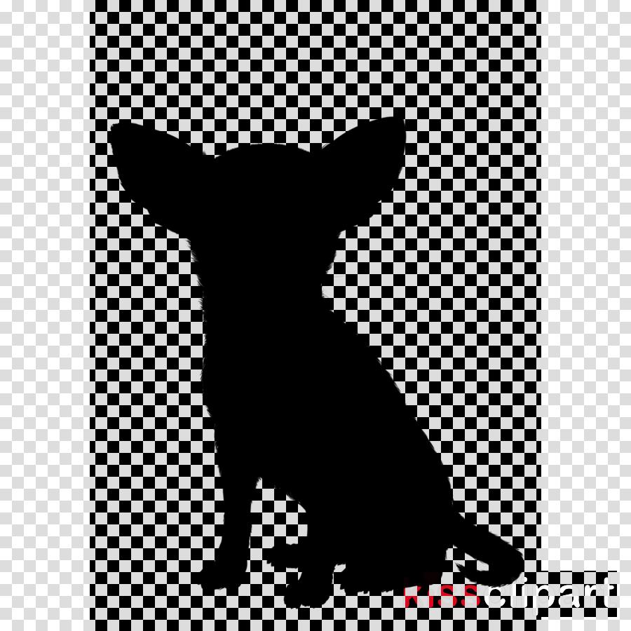Bulldog Cartoon