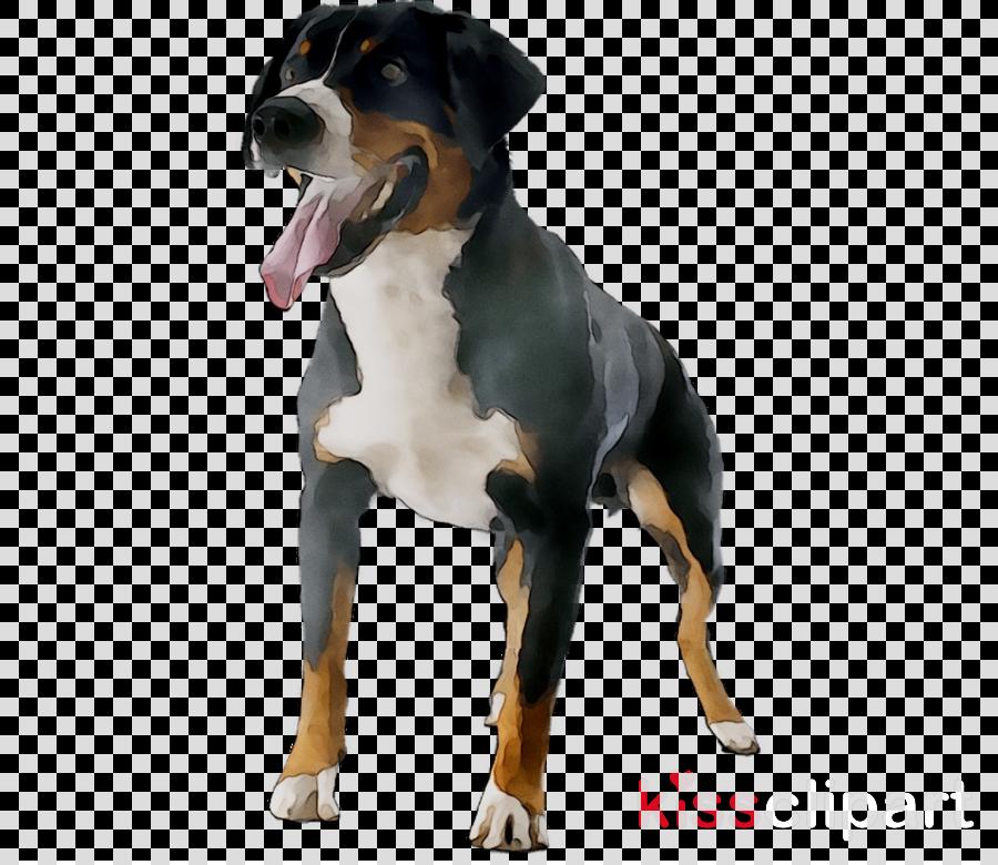 Mountain Cartoon Clipart Dog Transparent Clip Art