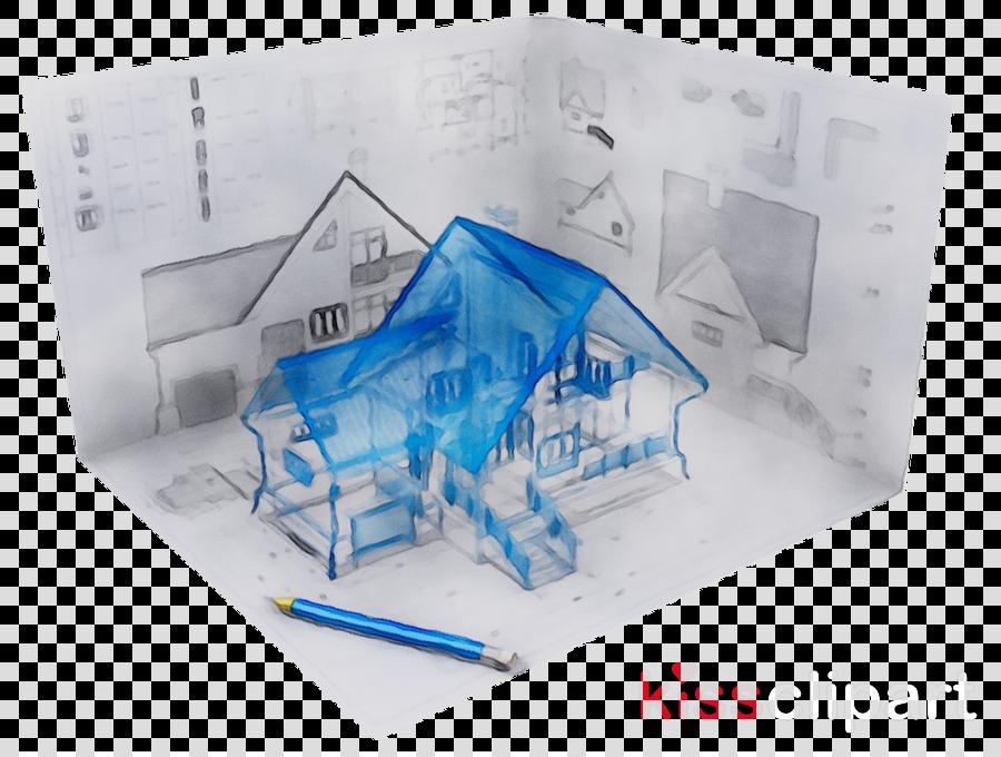 Building information modeling clipart Building information modeling Architectural engineering