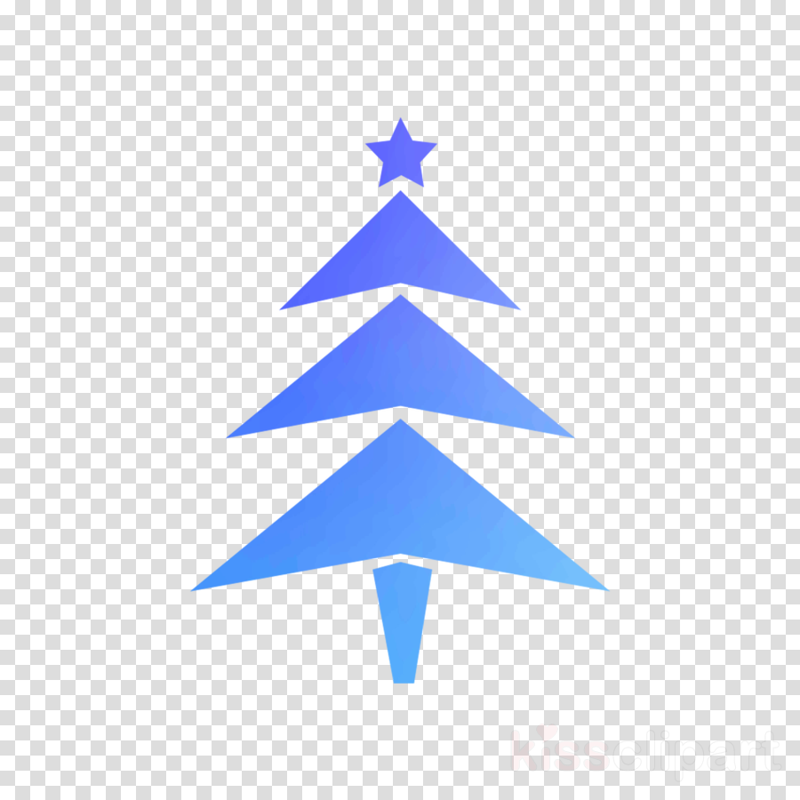 Christmas tree clipart Christmas tree Christmas Day Stock photography
