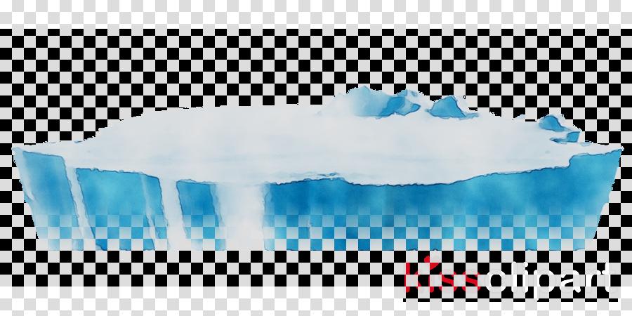 Cartoon Icebergs Images, Stock Photos & Vectors   Shutterstock