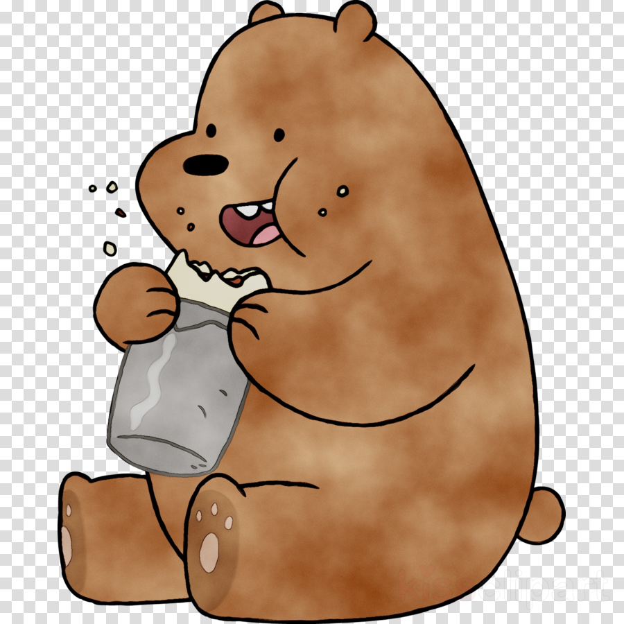dog clipart Teddy bear Cat Dog