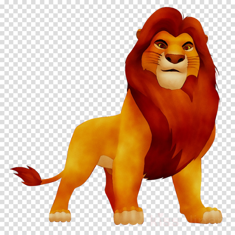 Lion Drawing Cartoon Transparent Png Image Clipart Free Download