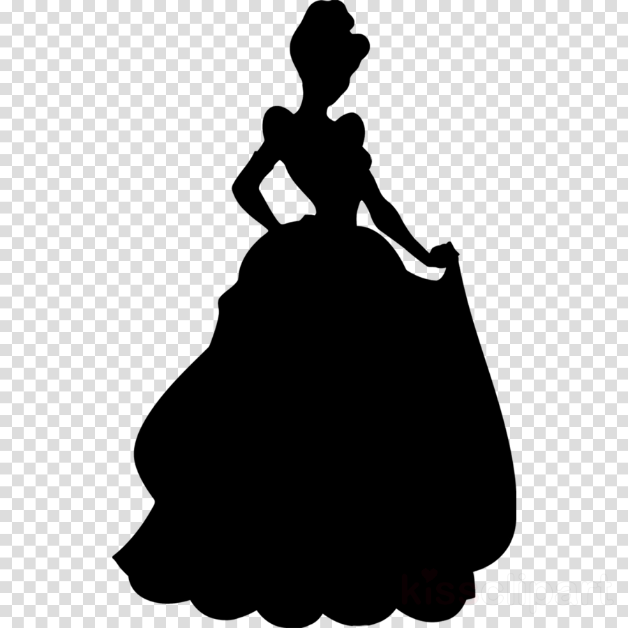 Adivinhe Respostas Clipart Video Games Categories Clipart Game Silhouette Dress Transparent Clip Art