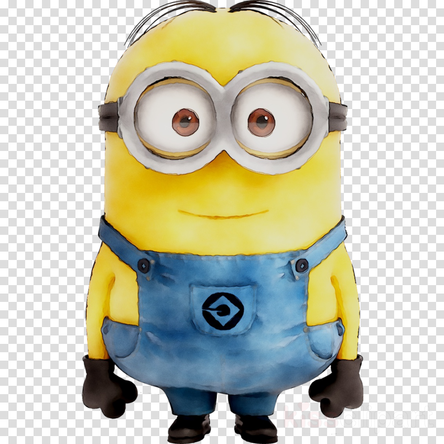 Yellow Cartoon Smile Transparent Png Image Clipart Free Download