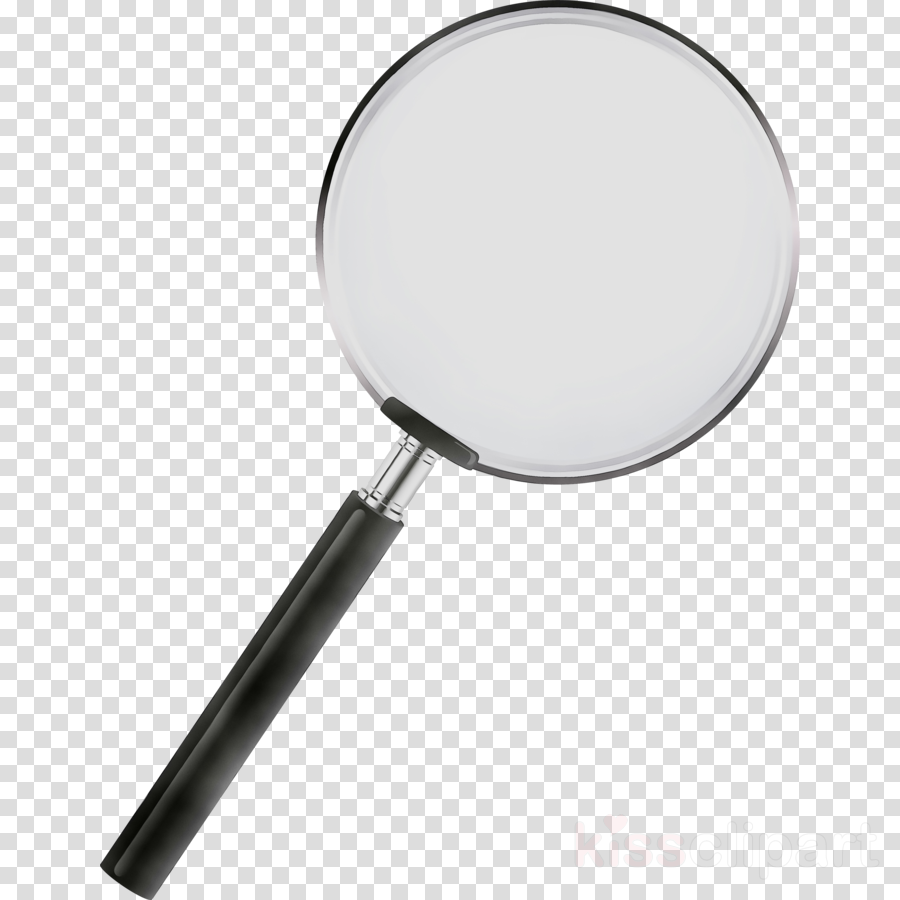 Magnifying glass clipart Magnifying glass Magnification