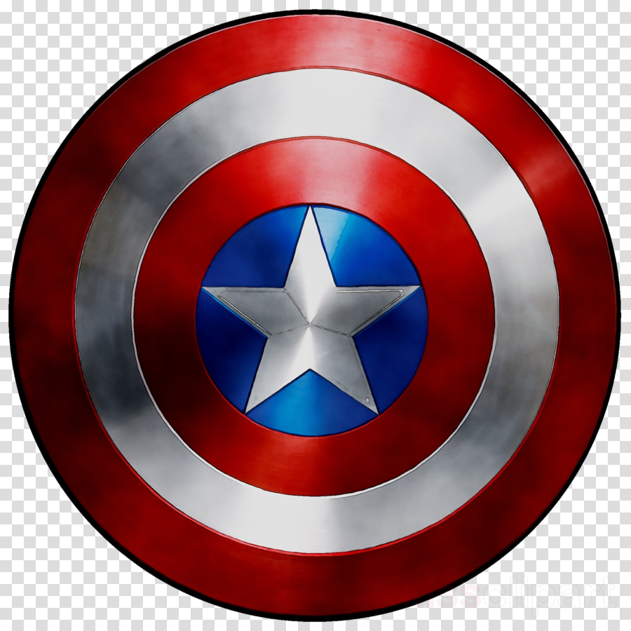 captain america's shield png clipart Captain America's shield United States of America