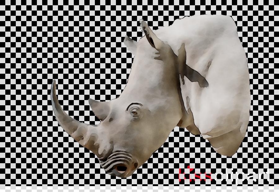 rhinoceros clipart Snout Labor Company