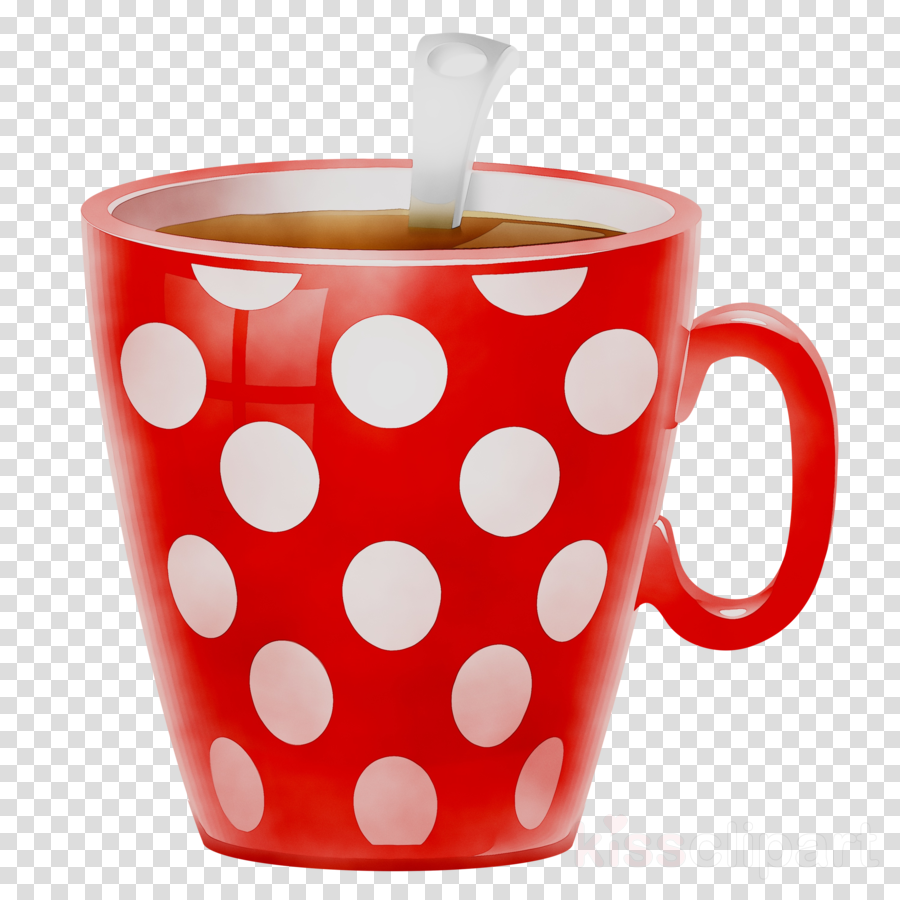 Tea Coffee Kitchen Transparent Png Image Clipart Free Download
