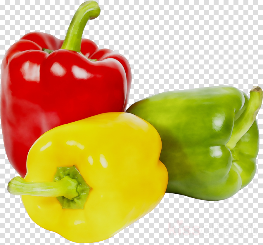 natural foods clipart Kitchen utensil Fruit Tool