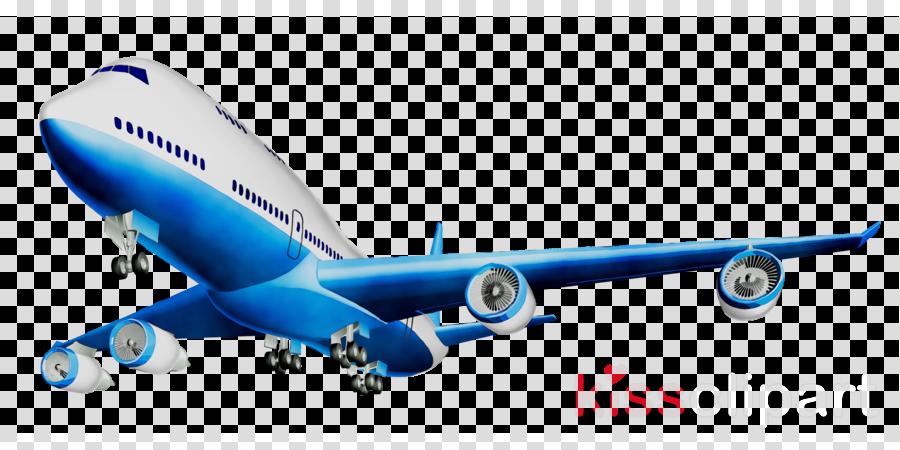 Cargo clipart Boeing 747-400 Boeing 747-8 Boeing 767