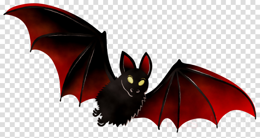 Halloween clipart Royalty-free Photography