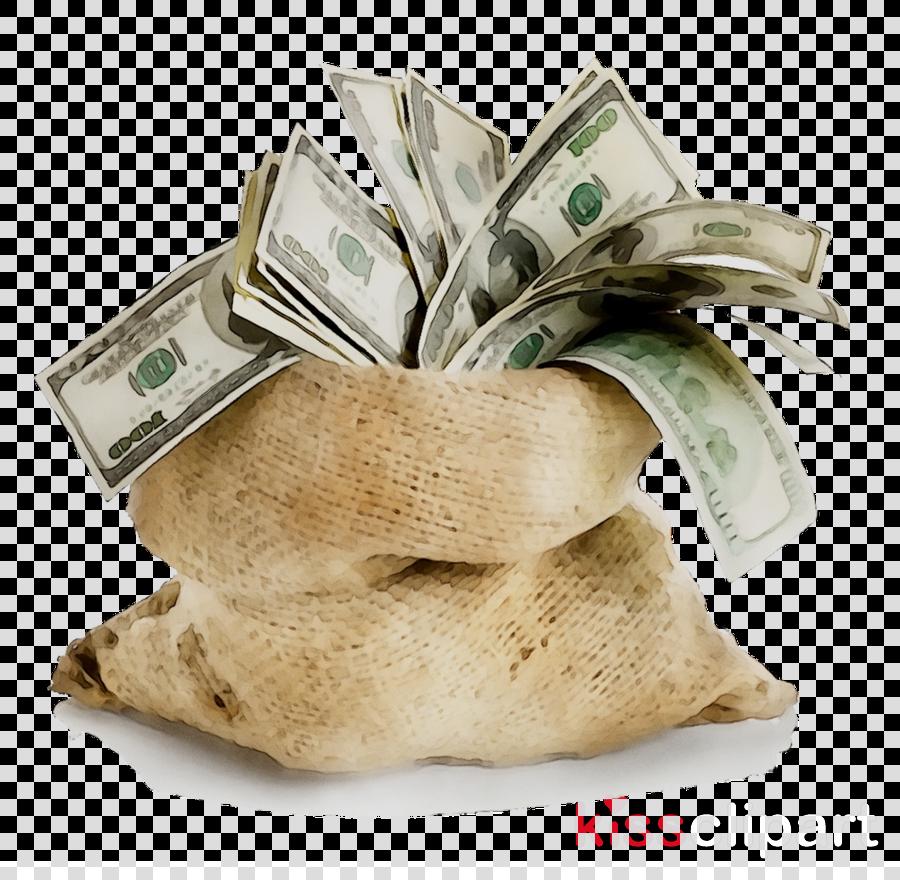 cash clipart Money Finance Cash