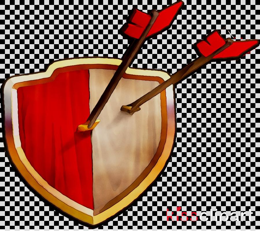 clash of clans shield png clipart Clash of Clans Desktop Wallpaper