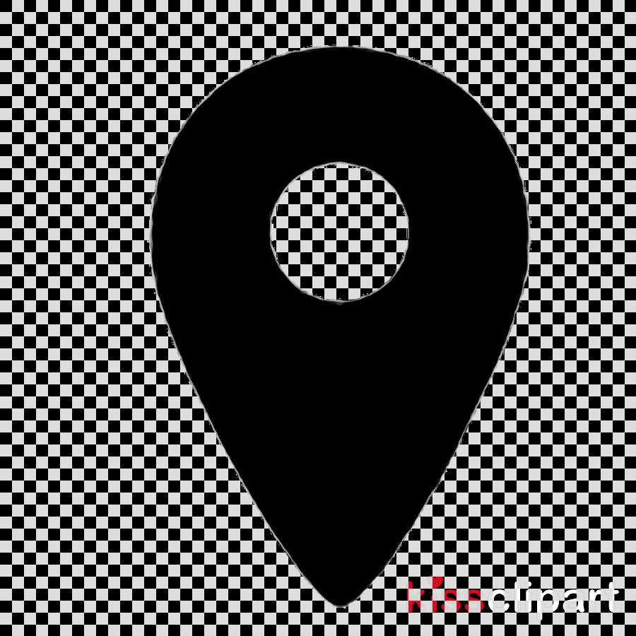 location symbol font clipart Computer Icons Locator map