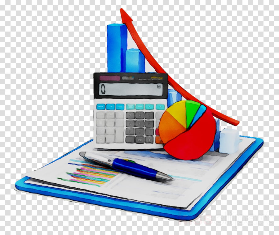 Accounting clipart Accounting Bookkeeping Management