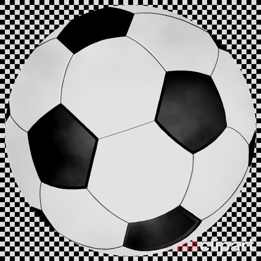 Football clipart Football Coasters Goal