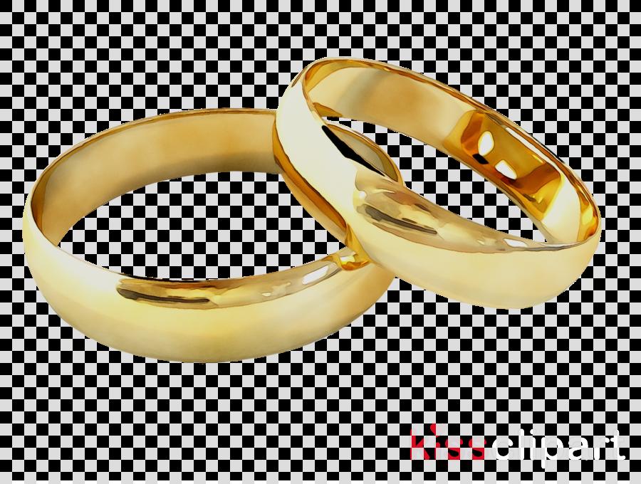 Wedding invitation Wedding ring