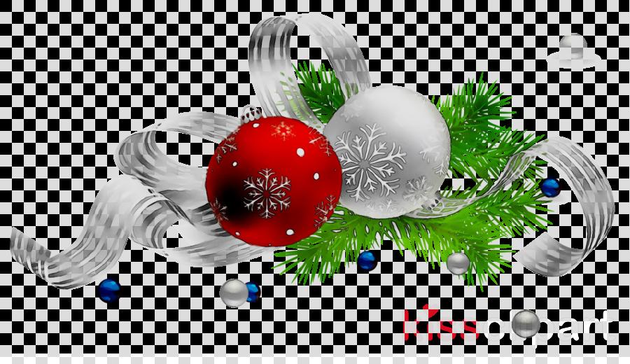 Christmas Day clipart Christmas ornament Christmas decoration Christmas Day