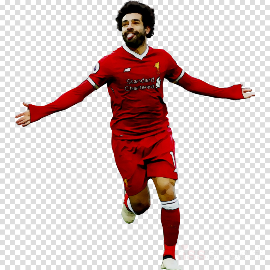 liverpool player png clipart Liverpool F.C. UEFA Champions League FA Cup