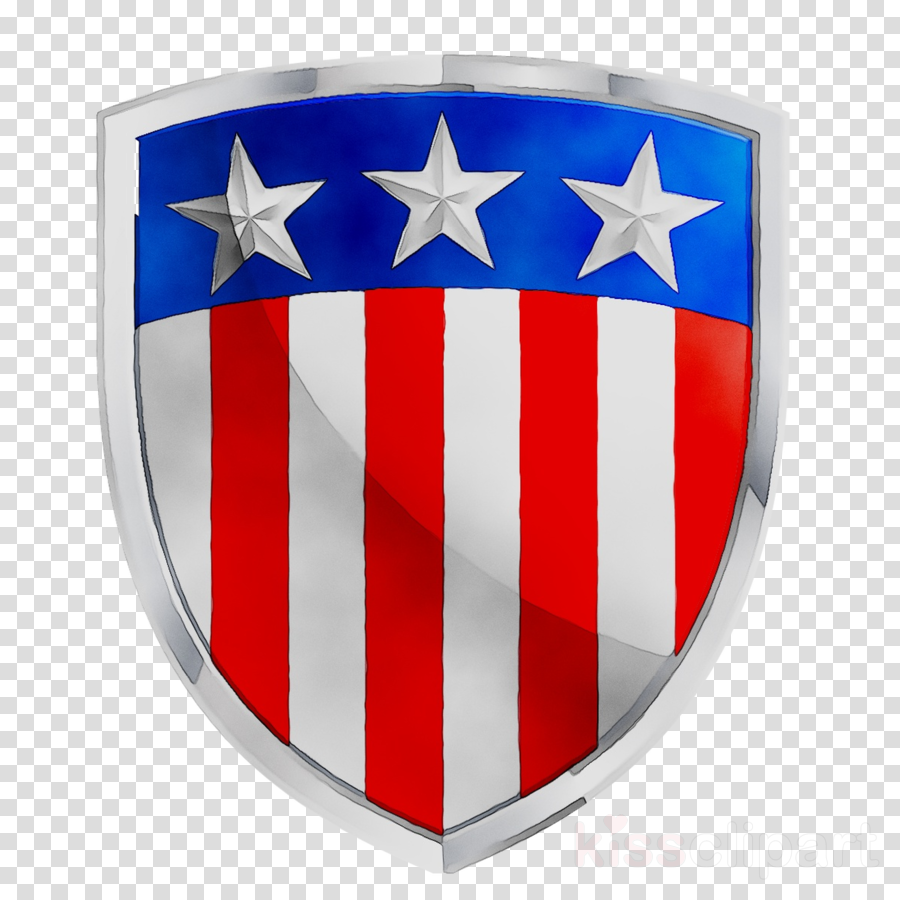 png american flag badge clipart United States of America Flag of the United States