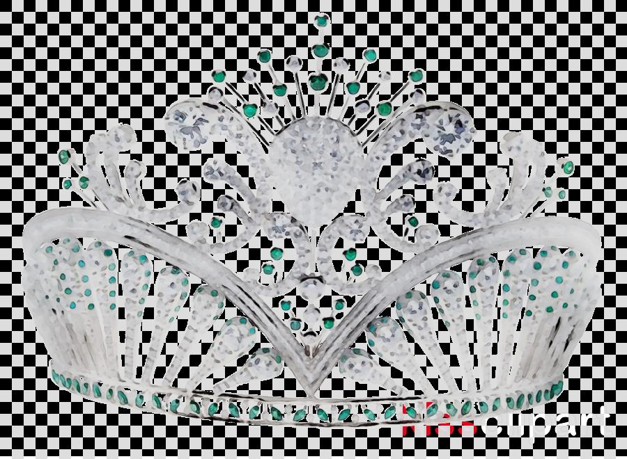 Diamond Background Clipart Tiara Crown Silver Transparent Clip Art Miss universe diamond nexus crowns are available now! tiara crown silver transparent clip art