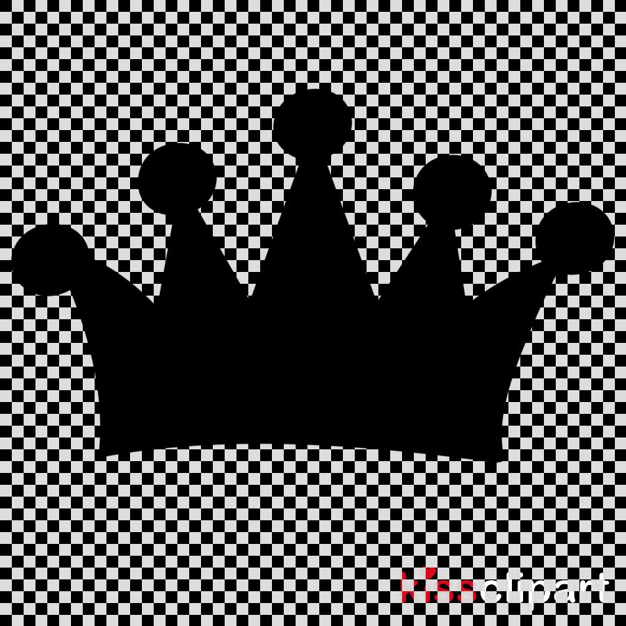 BOWLING KING Vinyl Decal Sticker A
