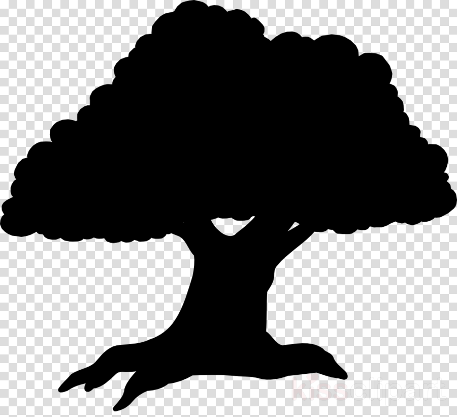 Hug Cartoon Clipart Tree Silhouette Graphics Transparent Clip Art Cartoon silhouette simple tree vectors (2,304). hug cartoon clipart tree silhouette