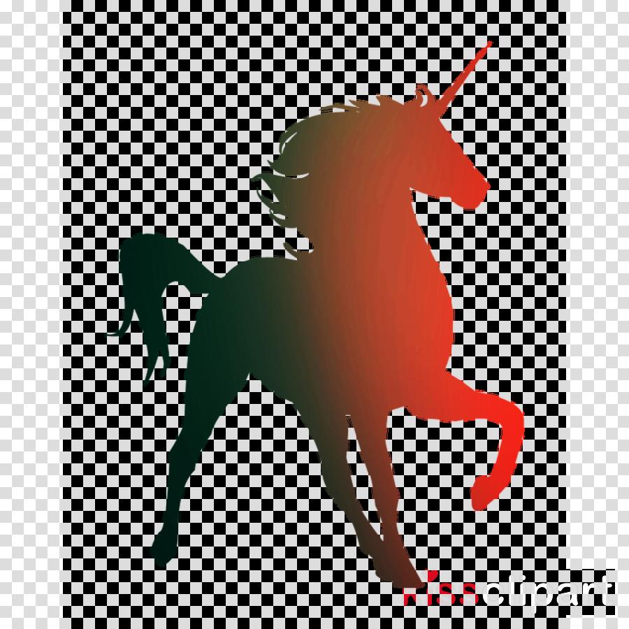 gold unicorn clipart Unicorn