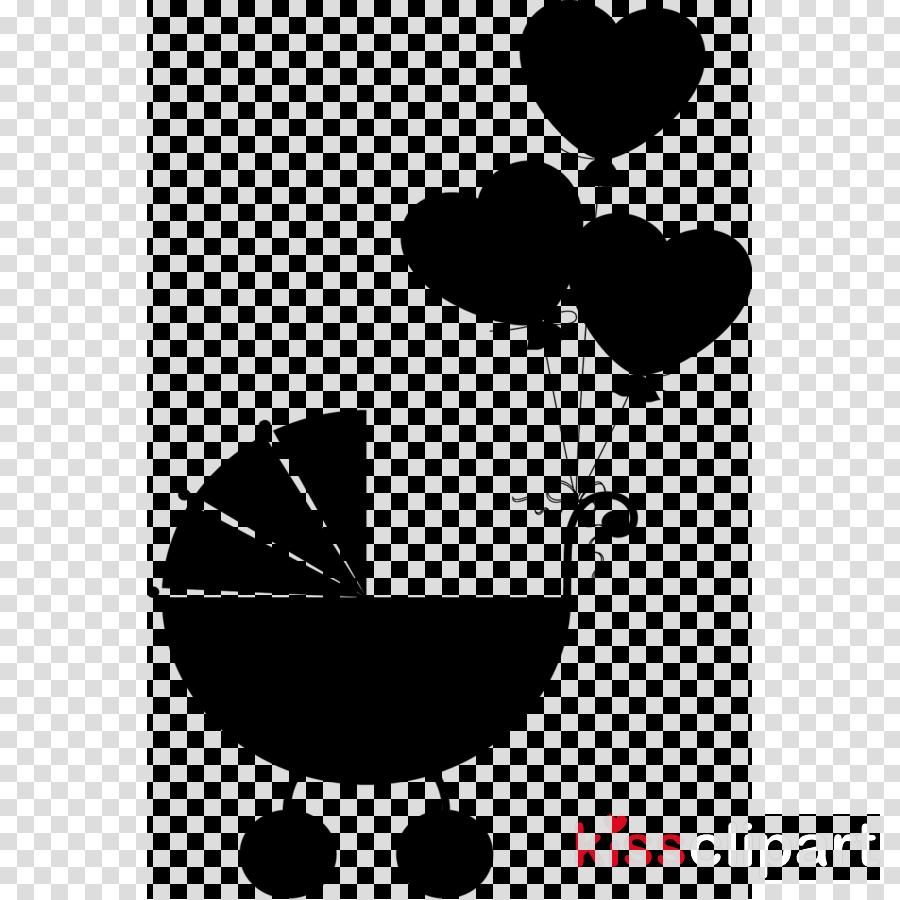 Love Background Heart Clipart Child Boy Heart Transparent Clip Art