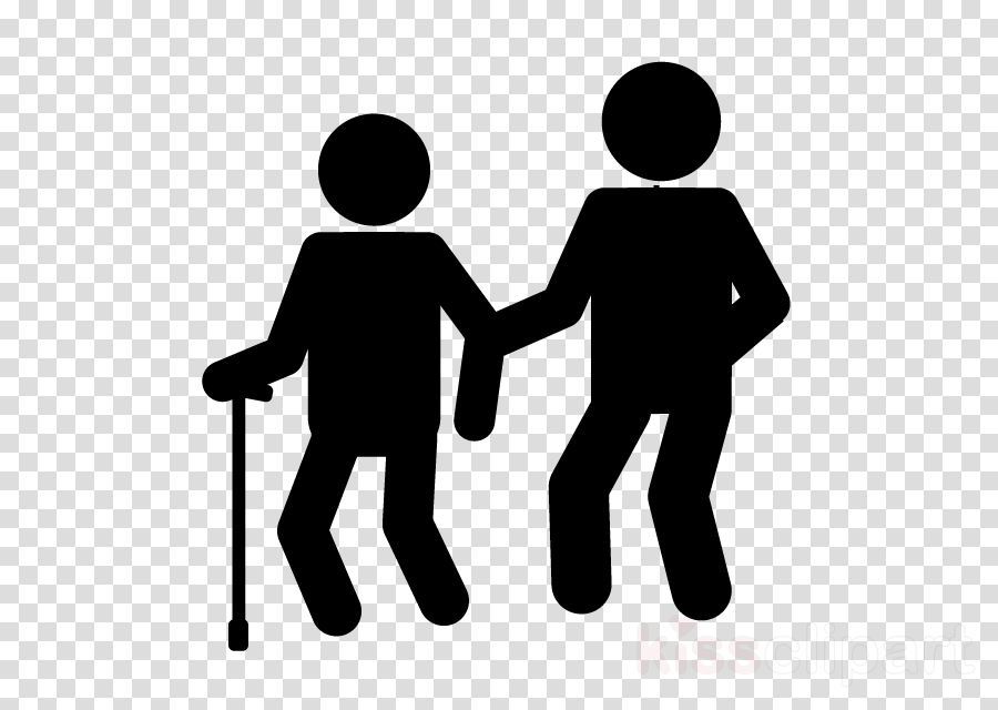 people holding hands icon clipart Computer Icons Holding hands Clip art