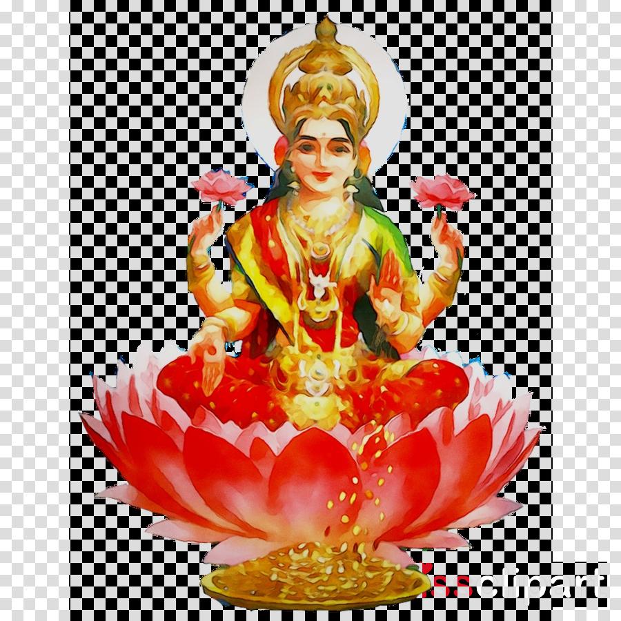 flower clipart Goddess Lakshmi Romance Film
