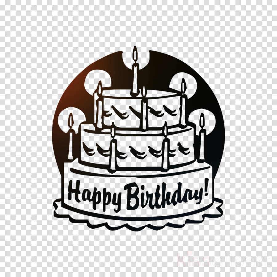 Awesome Birthday Party Background Clipart Cake Birthday Illustration Funny Birthday Cards Online Alyptdamsfinfo