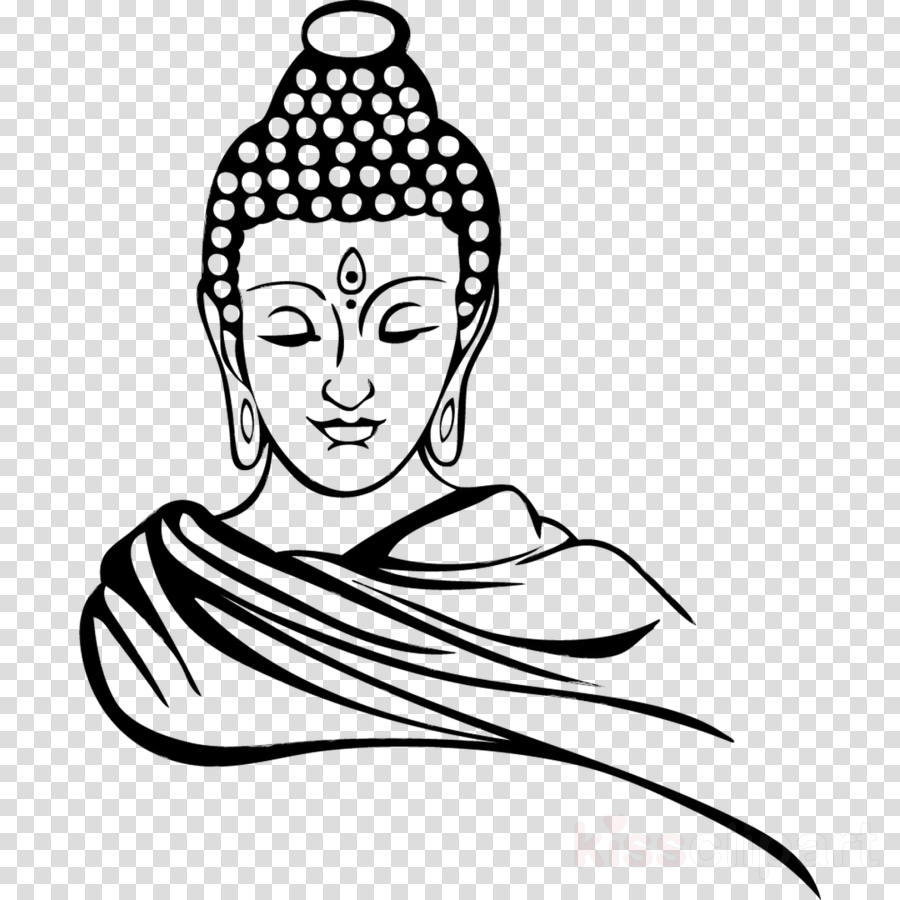 Book Black And Whitetransparent Png Image Clipart Free Download
