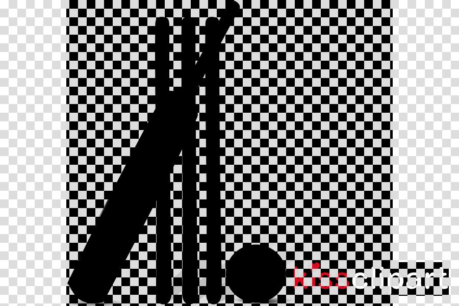 India National Cricket Team clipart - Cricket, Sports, Hand, transparent clip  art