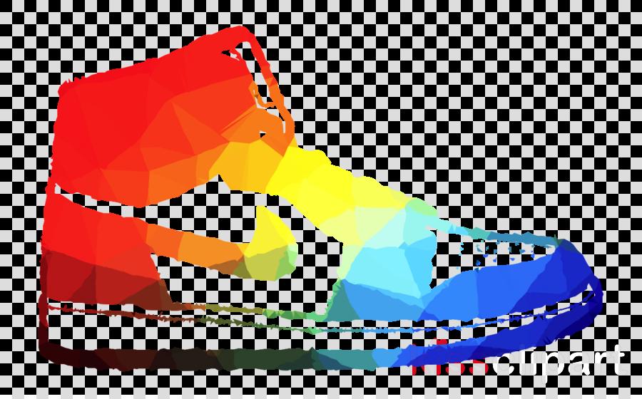 new product 0a347 3072c jordan 1 drawing easy clipart Drawing Shoe Nike Air Jordan I