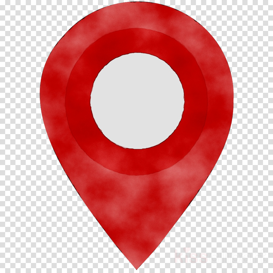 Red Circle Transparent Png Image Clipart Free Download