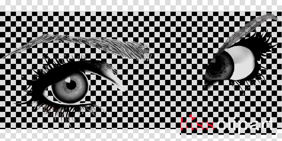 Eye Cartoon