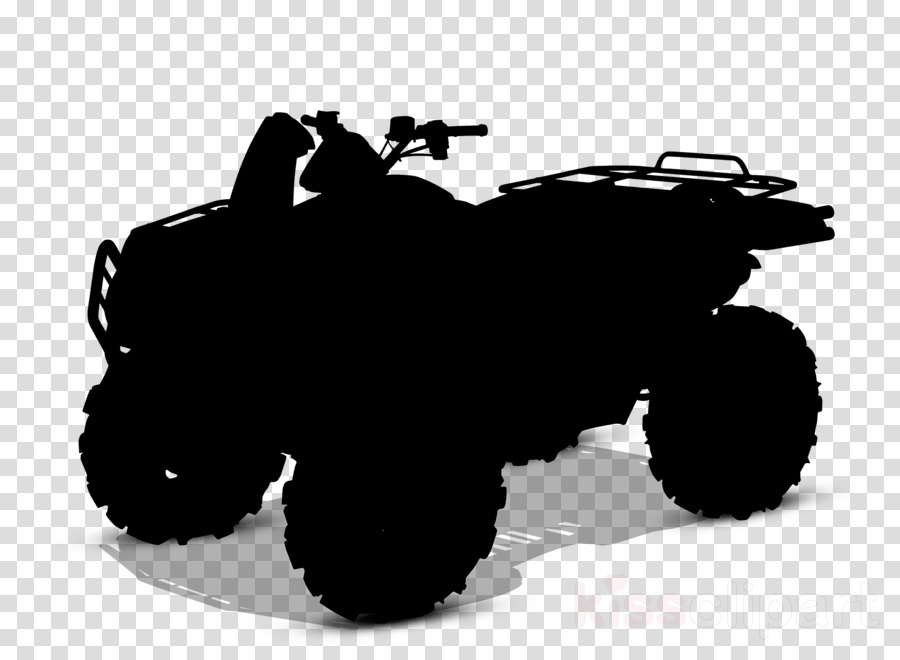 Cat Silhouette Clipart Car Silhouette Black Transparent Clip Art