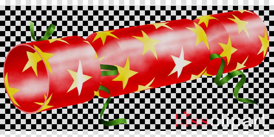 Christmas Cracker Clipart.Christmas Clip Art Clipart Christmas Plant Vegetable
