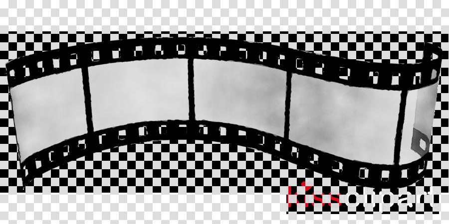 film fotografi clipart Photographic film Photography