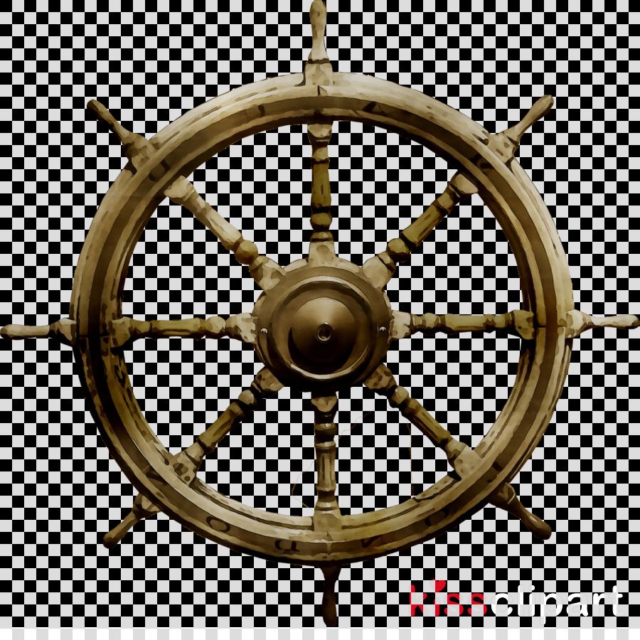 Classic car wheel clipart. Free download transparent .PNG   Creazilla