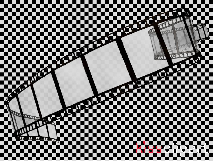 Jabodetabek clipart Photographic film Making a Movie